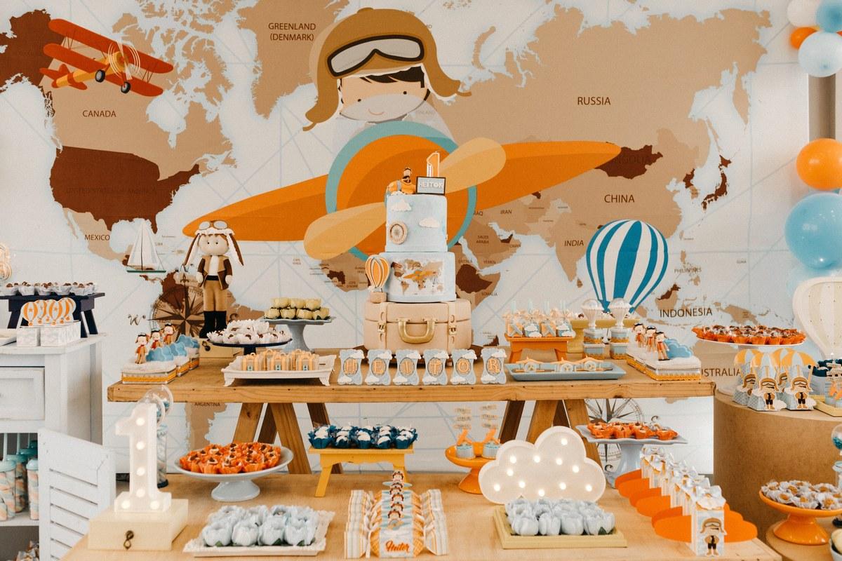 ciasta firmowe Sosnowiec oferta