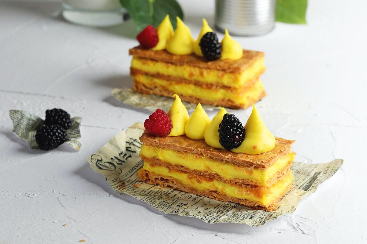 ciasto kostki sosnowiec