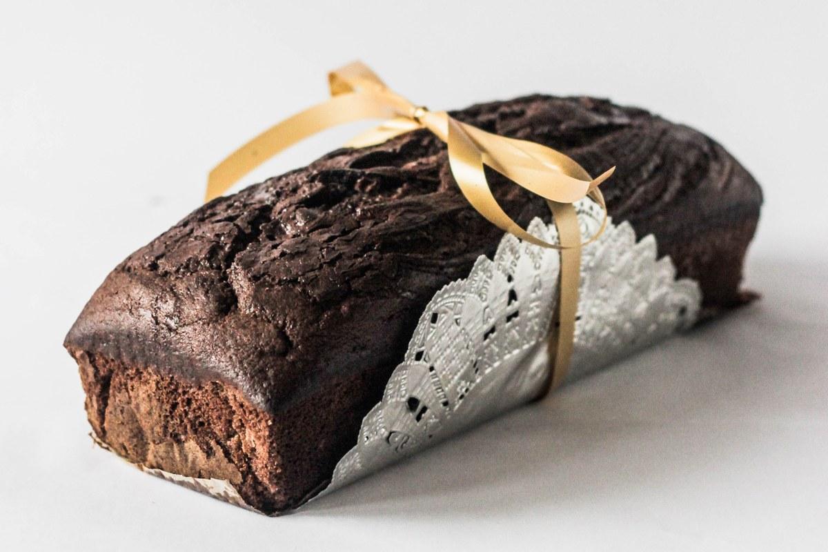 ciasto murzynek sosnowiec