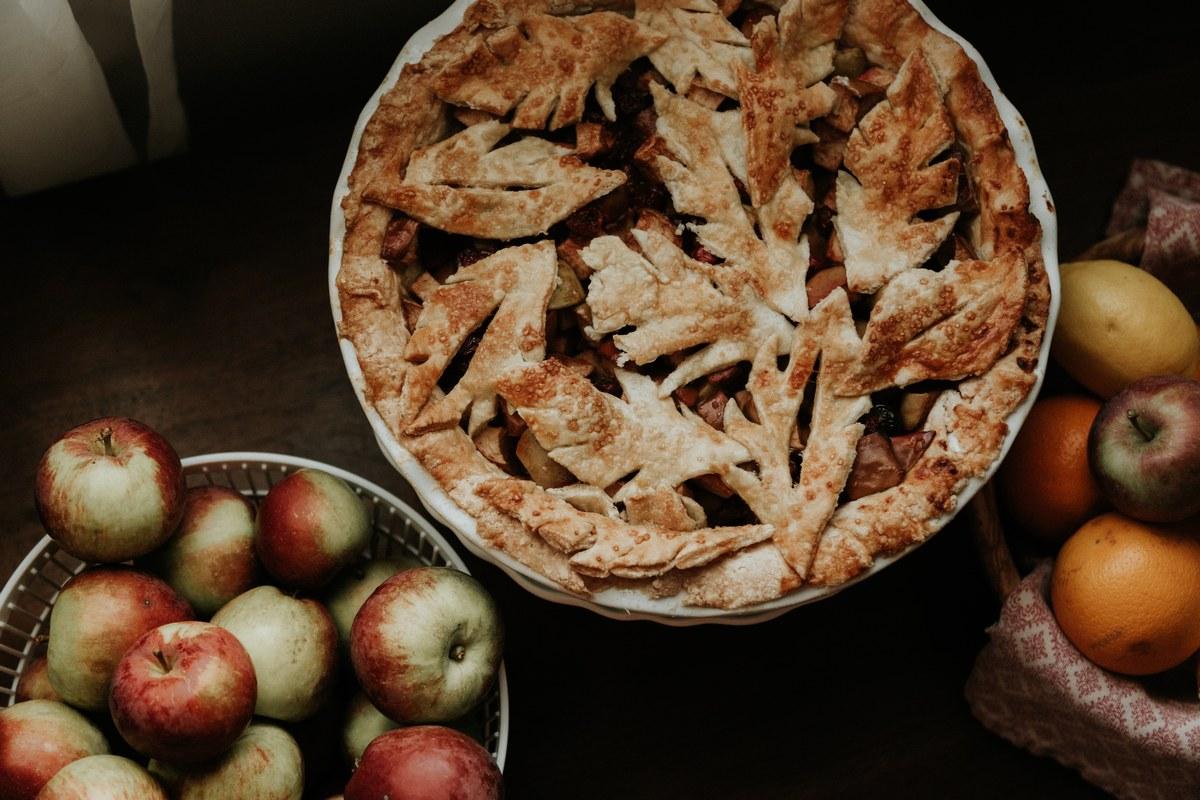 jabłeczniki sosnowiec