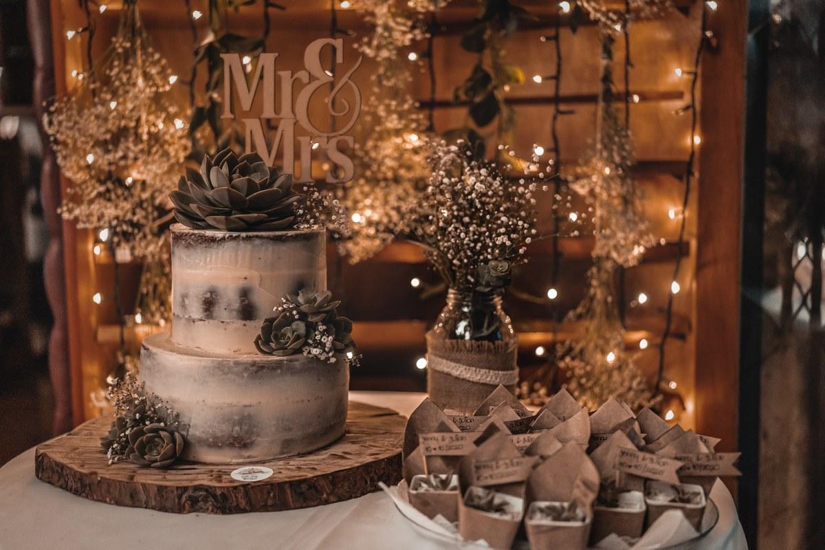 tort weselny sosnowiec tort ślubny cukiernia